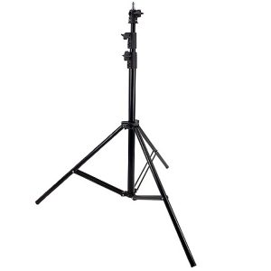 OBO-808A LIGHT STAND