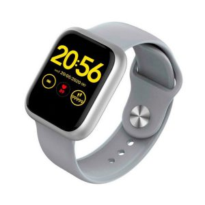 Omthing E-Joy Smart Watch WOD001