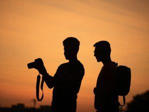 نکات ضروری که عکاسهای تازه کار باید رعایت کنند