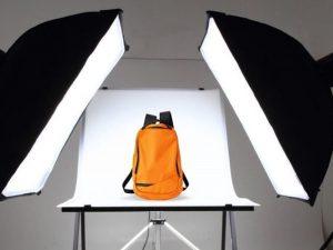 آموزش عکاسی از محصولات برای سایت