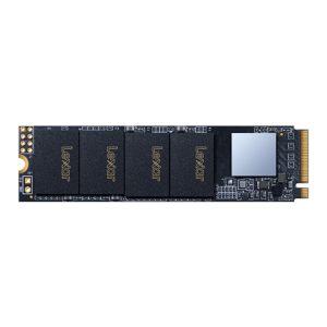 LEXAR LNM610-500GB internal Hard Drive