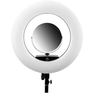 SG480 II RING LIGHT