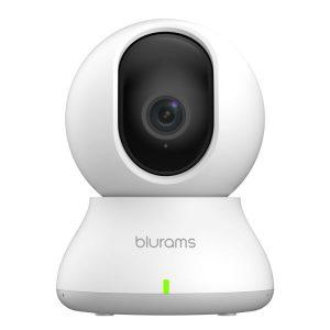 دوربین تحت شبکه بلورمز Blurams A31