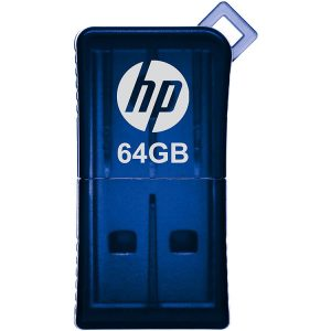 فلش HP V165W 64GB