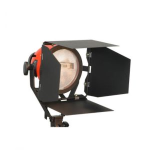 پروژکتور 800 وات 800w projector light