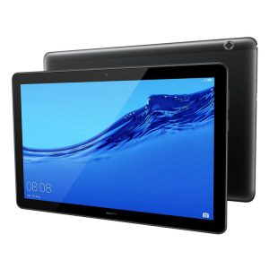 تبلت هوآوی (Huawei MediaPad T5 AGS2-L09 32GB Tablet (Black/3GB/32GB