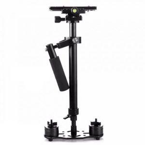 استابیلایزر دوربین S80