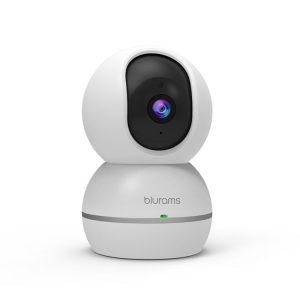 دوربین تحت شبکه بلورمز Blurams S15s