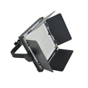 نور ثابت ال ای دی VERTA LED panel 600w