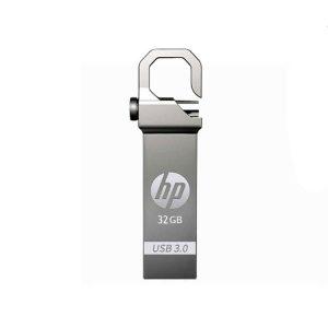 فلش مموری HP x750w 32GB