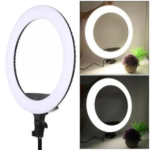 KY-BK 416 II RING LIGHT