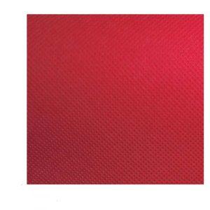 nonwoven cloth fabric 2x3m