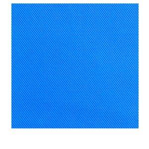 Nonwoven Spunbond 2x3m light blue