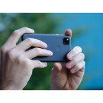 عکاسی در نور کم با موبایل