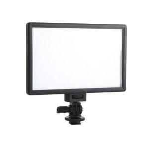 نور ال اي دي مکس لايت Maxlight SL-116AI LED