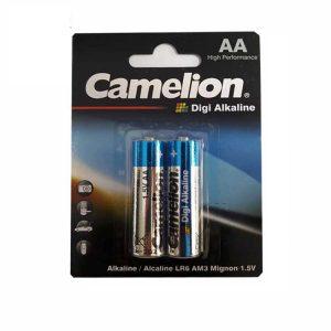 Camelion Digi Alkaline AA Battery