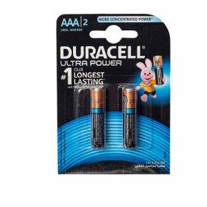 Duracell AAA Ultra Power Battery