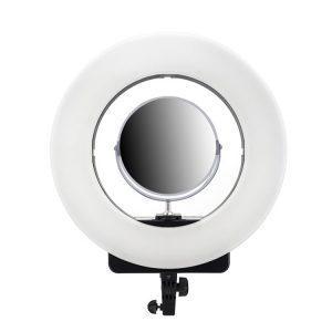 رینگ لایت عکاسی Ring Light FD-580 II