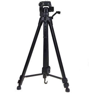 سه پايه سومیتا Somita ST-3540 Camera Tripod