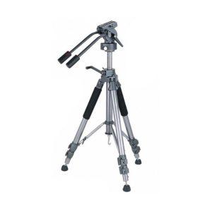 سه پايه دوربین ويفينگ Weifeng WT-6907 Tripod