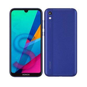 موبایل آنر Honor 8S 32GB blue