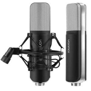 میکروفون یانمای Yanmai Q8