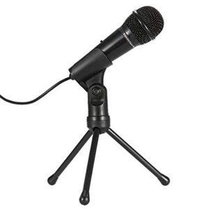 میکروفون یانمای Yanmai SF-910
