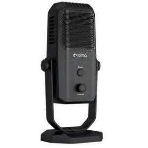 میکروفون Yanmai SF-900 black
