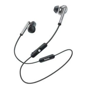هندزفری بلوتوثی بیسوس Baseus NGS30-0A Encok Wireless Earphone S30 Tarnish