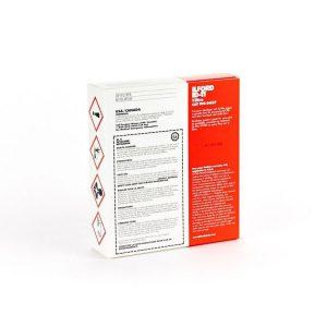 داروی ظهورفیلم پودر 1 لیتری غلیظ ID-11