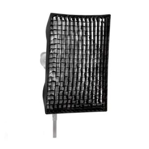 سافت باکس گودکس Godox SB-GUSW 70x100cm softbox with Grid