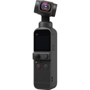 دوربین اسمو DJI Pocket 2 Gimbal