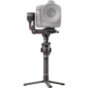 گیمبال دوربین دی جی آی DJI RS 2