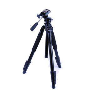 سه پايه دوربین سومیتا Somita ST-7020 Camera Tripod