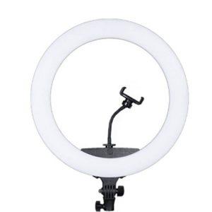 رینگ لایت عکاسی وسکات Westcott FE-460 Ring Light