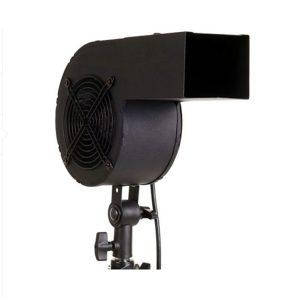 جت فن نایس Nice Studio Fan SF05