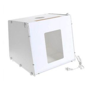 خیمه نور دار سانوتو Sanoto portable mini kit MK45