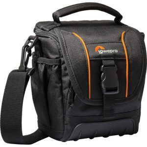 کیف لوپرو Lowepro Adventura SH 120 II