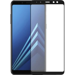 گلس سامسونگ Galaxy A8 2018