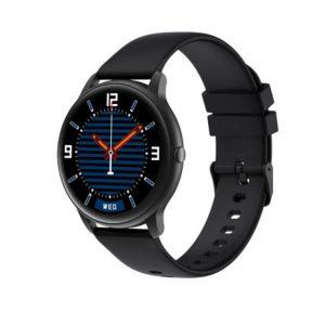 ساعت هوشمند ایمیلب KW66 45mm smart watch