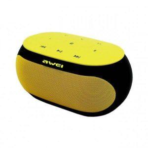 اسپیکر بلوتوثی قابل حمل آوی Awei Y200 Portable Bluetooth Speaker