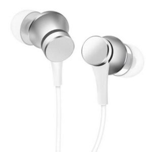 هدفون شیائومی Xiaomi 1More Design Piston Basic Edition Headphones