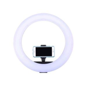 رینگ لایت FILLING-M26 ring light