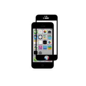 گلس آیفون iPhone SE