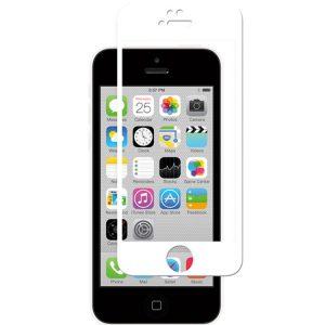 گلس آیفون Iphone SE/5/5s/5c