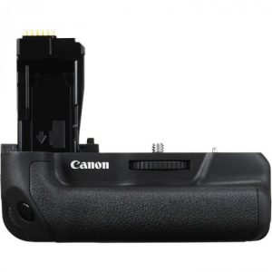 باتری گریپ کانن Canon BG-E18 Battery Grip for 750D 760D