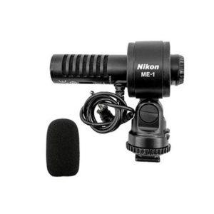 میکروفن نیکون Nikon ME-1