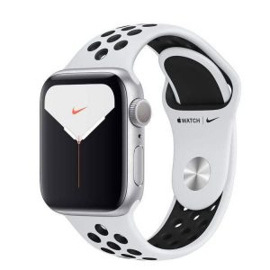 اپل واچ Series5 40mm Nike Sport Band