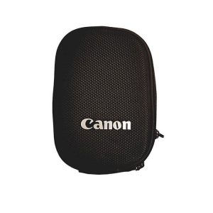 کیف کانن Canon C18 BAG-hc