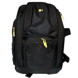 کيف کوله پشتي (PROFOX LGC Backpack (Orange